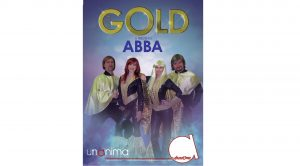 GOLD ABBA - CLUB SAN JAIME SON BOU
