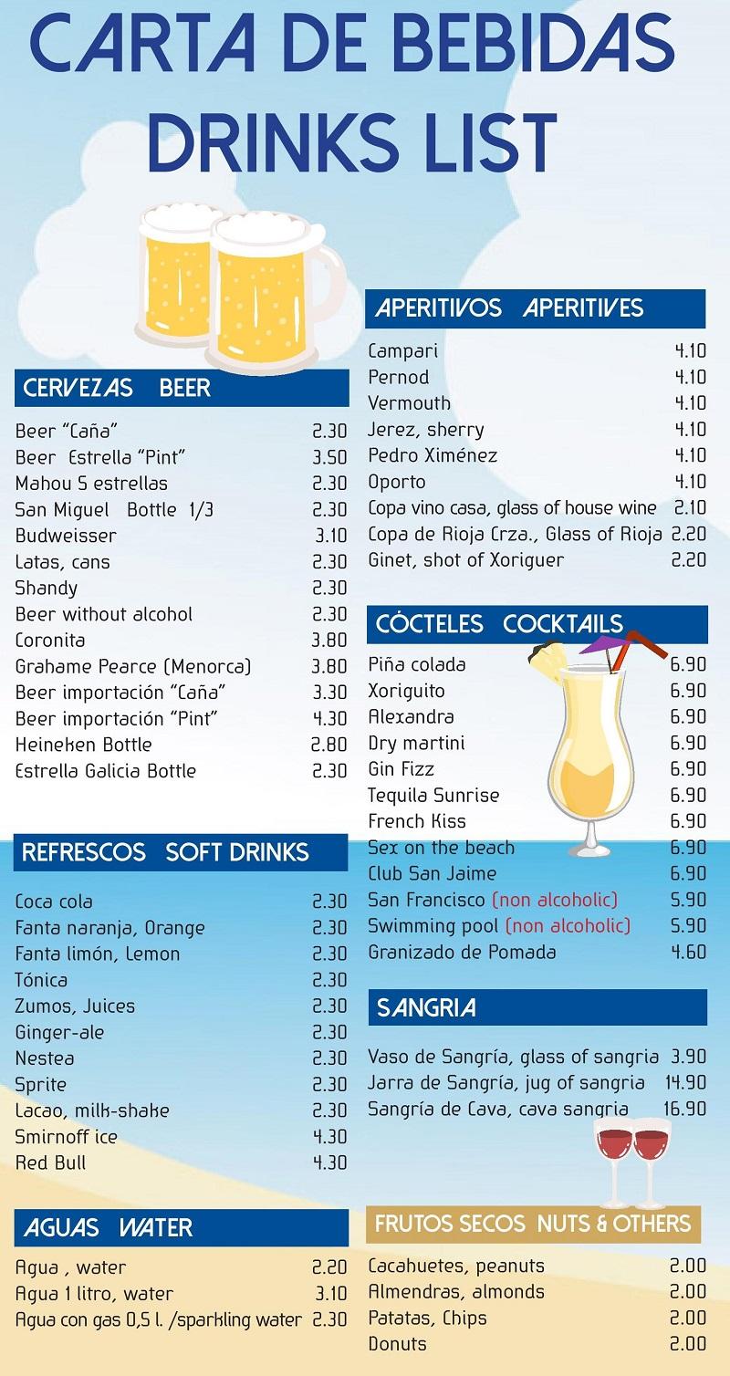 carta bebidas 2017-page-001