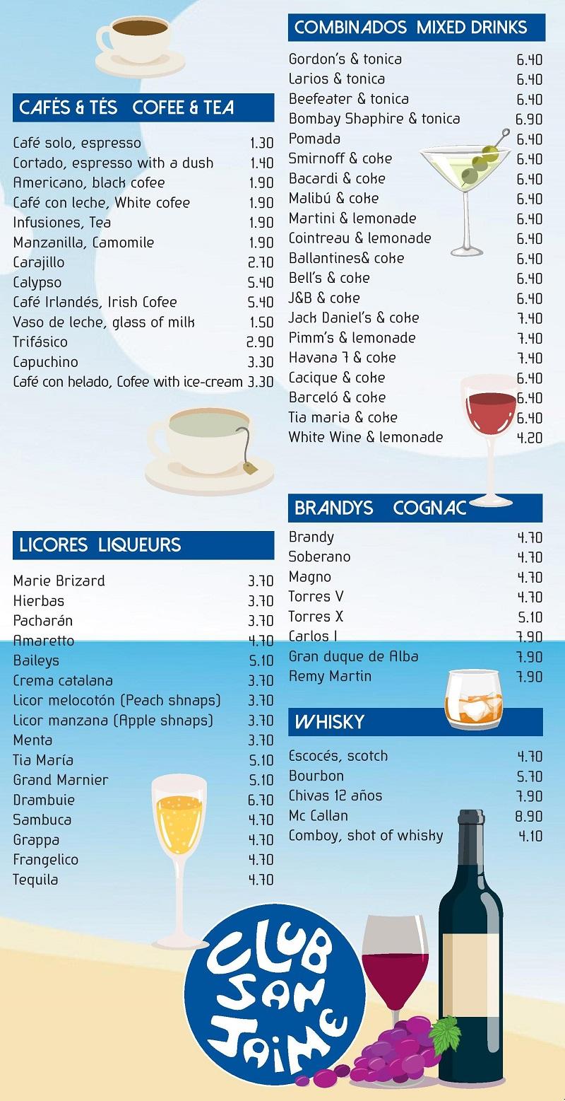 carta bebidas 2017-page-002