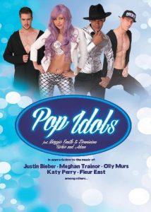 pop idols