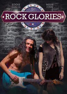 Rock Glories Club San Jaime