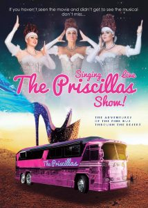 the priscillas Club San Jaime